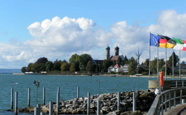 friedrichshafen-schlosskirche